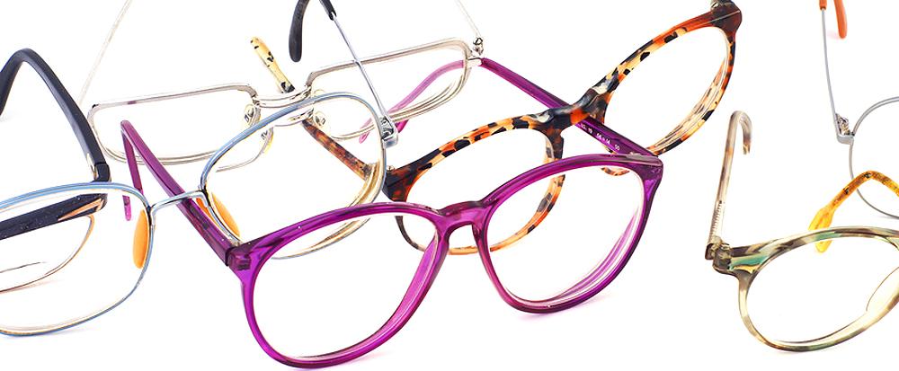 BRILLENSTUBE · OPTIK | HÖRAKUSTIK Brillen, Kontaktlinsen